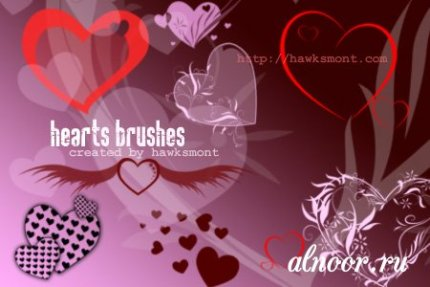 1201461041_hearts-brushes-by-hawksmont