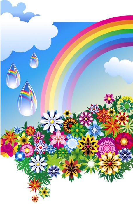 1210113664_flowers