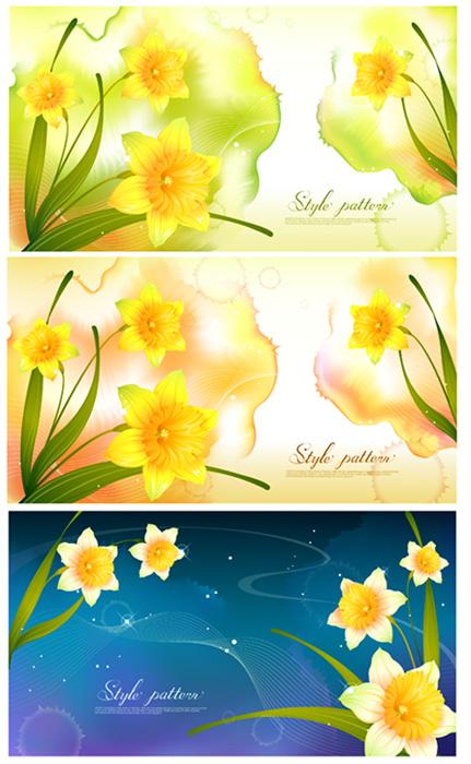 1210348982_1_flower