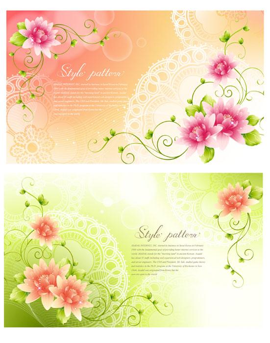 1210430198_flower_4