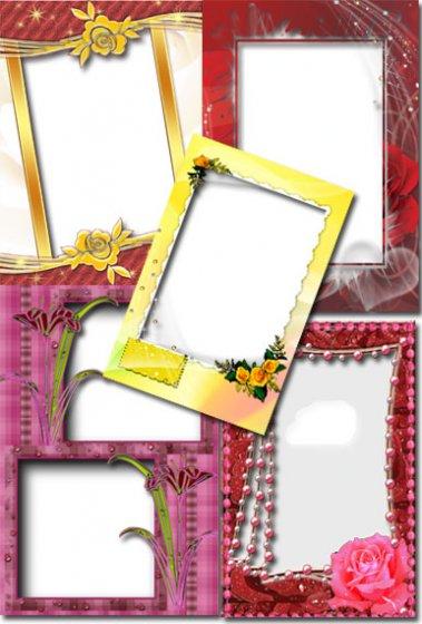 1235843349_frames_5