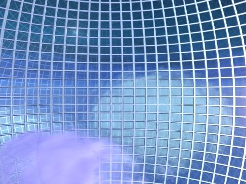 globe-grid-in-the-skies-2