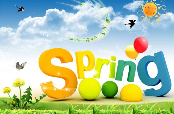 http://artklara.files.wordpress.com/2009/03/spring-12.jpg?w=560&h=368