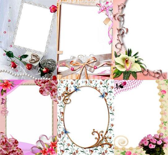 1233658928_wedding_frames