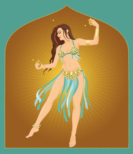 Belly_Dancer