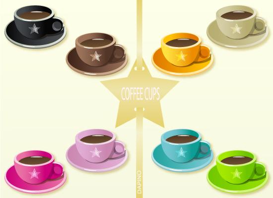 CoffeeCups_all