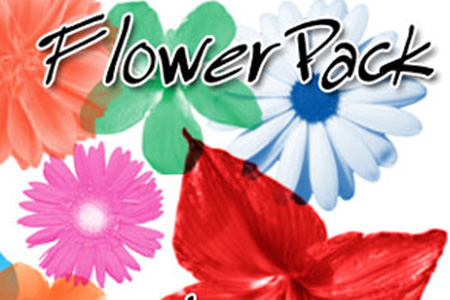 flower_pack_a_1